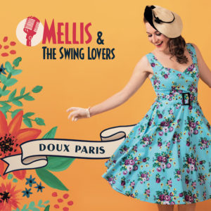 Mellis_Doux_Paris_web